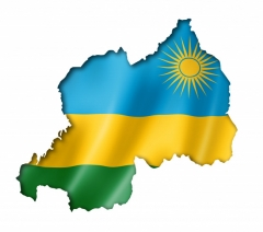 Ruanda BIO Fairtrade