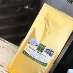 Allgäuer Crema No.1