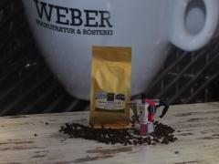Allgäuer Espresso No.2