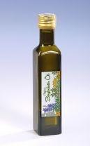 Bergkräuter Öl Oliven-Öl mit kräftigen Bergkräutern